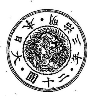 152-20.jpg
