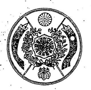 152-20b.jpg